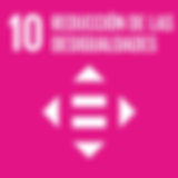 S_SDG goals_icons-individual-rgb-10 - co