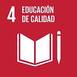 S_SDG goals_icons-individual-rgb-04 - co