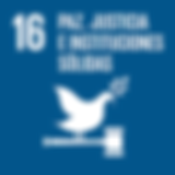 S_SDG goals_icons-individual-rgb-16.png