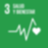 S_SDG goals_icons-individual-rgb-03 - co