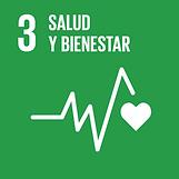 S_SDG goals_icons-individual-rgb-03 - co