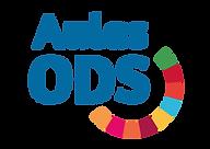 LOGO ODS definitivo.png