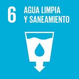 S_SDG goals_icons-individual-rgb-06 - co