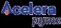 Acelera-pyme_Logo.png