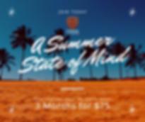 Summer Banner (3).png