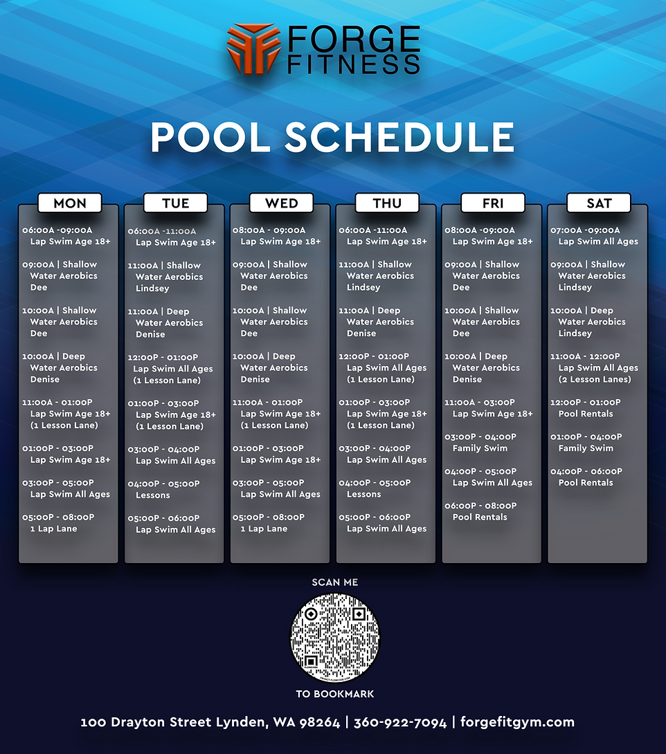 Forge Pool Schedule.png