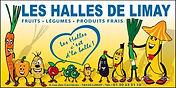 Logo 12 - LesHallesDeLimay.jpg