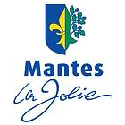 Logo_Ville_Mantes_la_Jolie.png