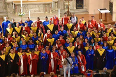 Chorale 8 - Gospel Attitude.jpg