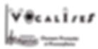 Chorale 22 - logo-vocalises.png