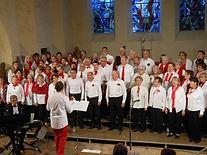 Chorale 4 - chorale ste eve.jpg