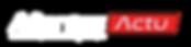 Logo-mantes-actu-Blanc-Rouge-1.png