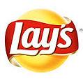 Logo 8 - Lays.jpg