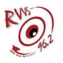 Logo 15 - logo RVVS.JPG