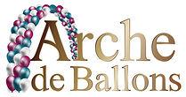 logo adb2.jpg