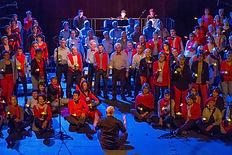 Chorale 17 - 20180324-DSCF3963 les voix
