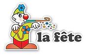 Logo 7 - La Fête.jpg