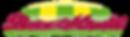 Logo 3 - BEAU MARCHE.png