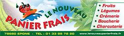 Logo 11 - LECERF PANIER FRAIS-1 - copie