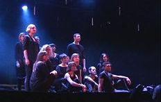 Chorale 20 - stabcats1.jpg