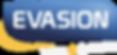 Logo 14 - logo_evasion_big.png