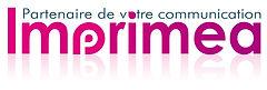 Logo 6 - IMPRIMEA-LOGO.jpg