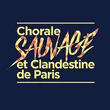 Chorale 5 - CSECDP.jpg