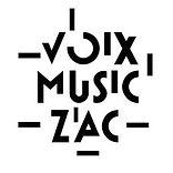 Chorale 23 - VMZ_2017_B0.jpg