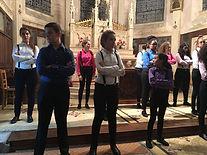 Chorale 3 - Choeur et Mouvement.jpg