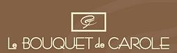 Logo 9 - LE BOUQUET DE CAROLE.png