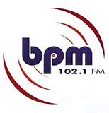 Logo 4 - BPM.png