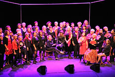 Chorale 15 - 2018-03-10LesCoquettes (7).