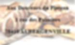 Logo 1 - Aux Douceurs du Plateau.png
