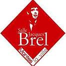 Logo 16 -  salle jacques Brel.jpg