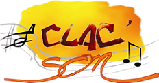 Chorale 7 - Clac'son.png