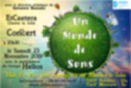 un_monde_de_sons-Grand_Format_+_Hélios_V