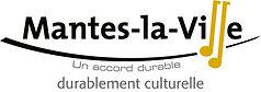 Logo 13 - Mantes la ville logo.jpg