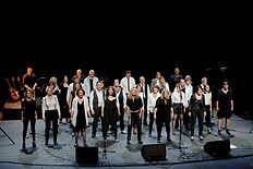 Chorale 13 - La troupe 1.jpg