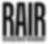 RAIR_Logo.png