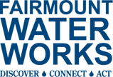 FairmountWaterWorks_Logo.png