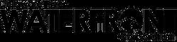 DelawareRiverWaterfront_Logo.png