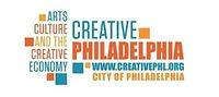 CreativePhiladelphia_Logo.jpg