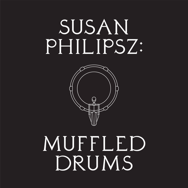susan philipsz: muffled drums