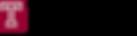 TempleUniversity_Logo.png