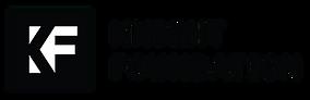KnightFoundation_Logo.png