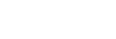 PC_LogoWhiteTransparent-02.png