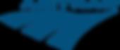 Amtrak_logo_2.svg.png
