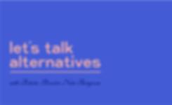 LetsTalkAlternatives_PlaceholderHeaderIm