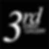 3rdStreetGallery_Logo.png