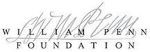 WilliamPennFoundation_Logo.jpg